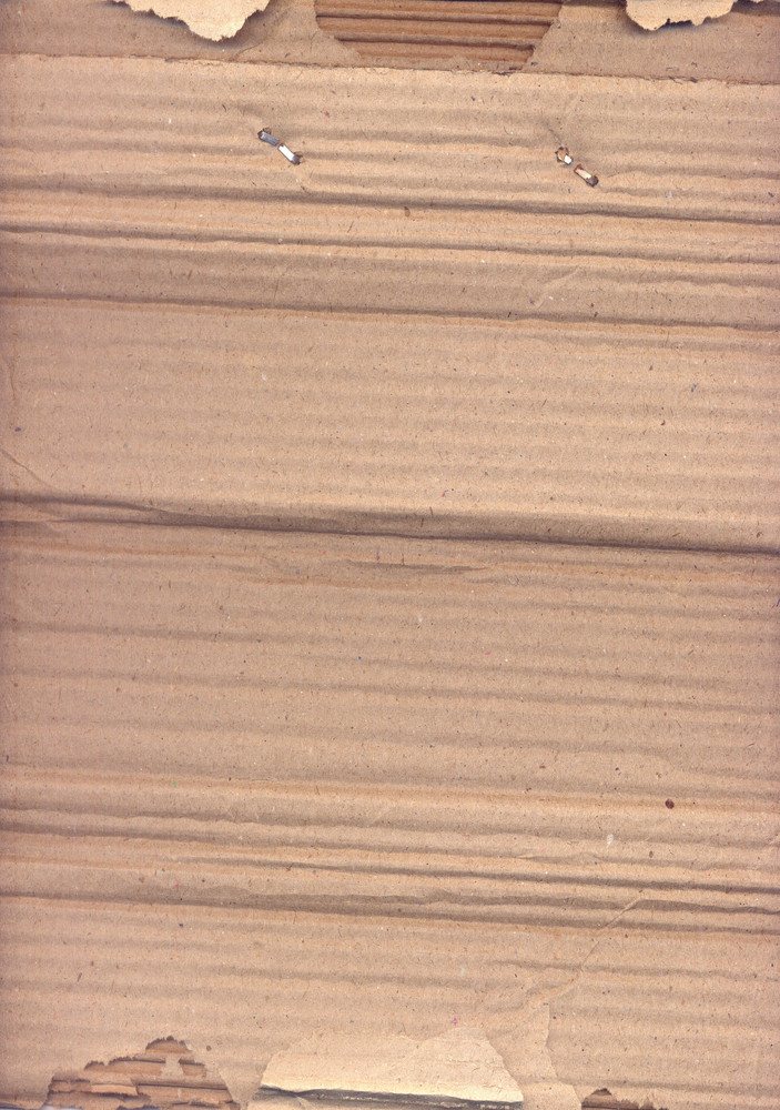 Paper Background 39