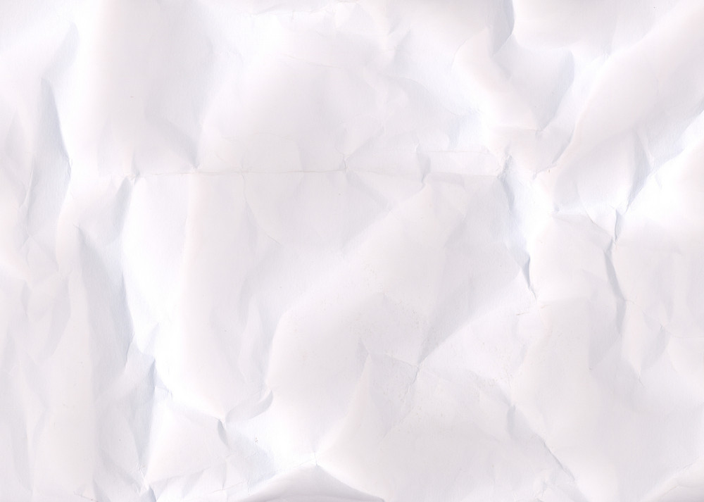 Paper Background 47