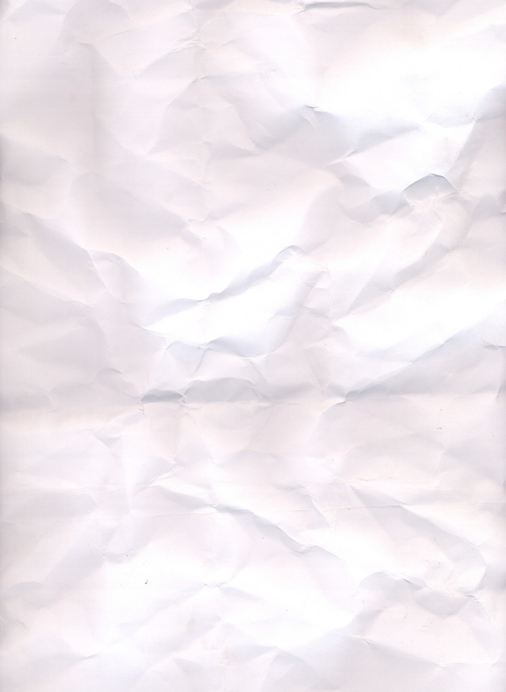 Paper Background 54