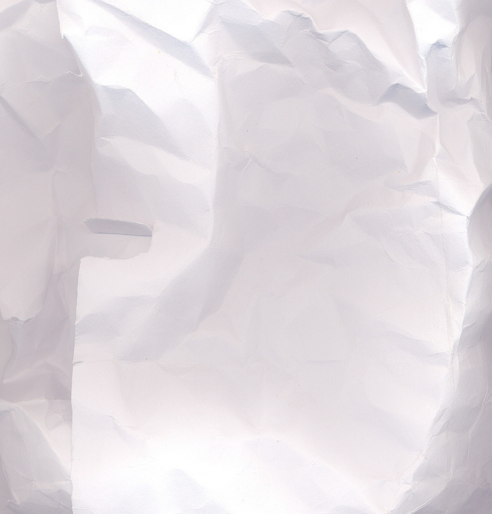 Paper Background 57
