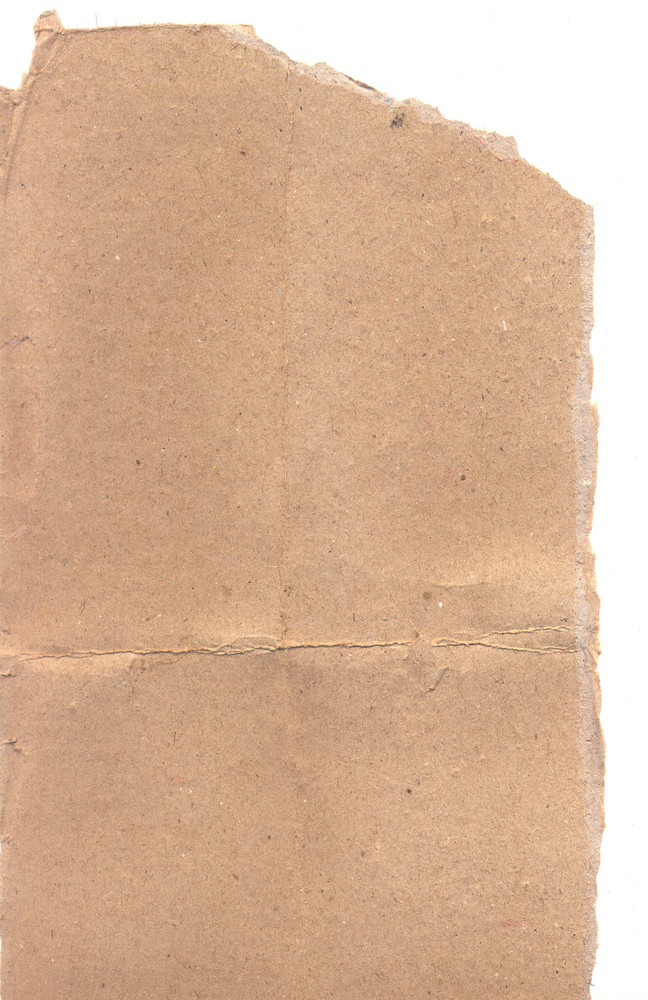 Paper Background 68
