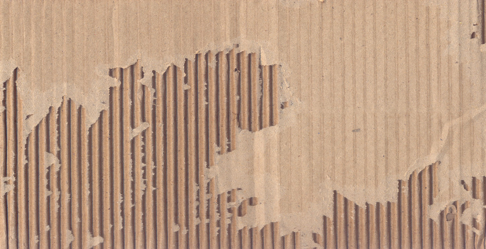 Paper Background 73