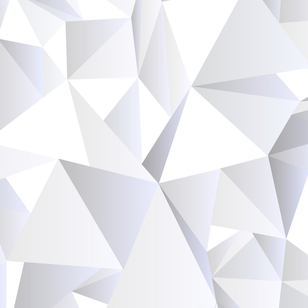 Paper Crumpled Background