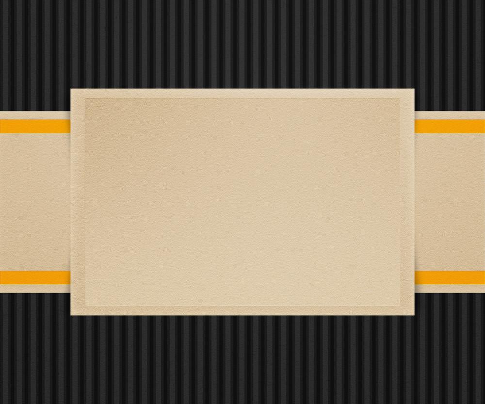 Paper Dark Vintage Exclusive Background