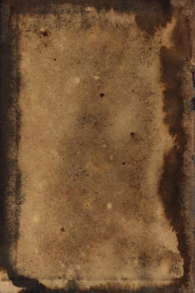 Paper Grunge 13 Texture