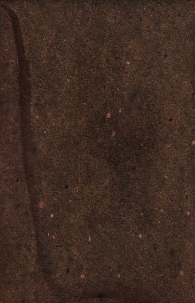 Paper Grunge 18 Texture