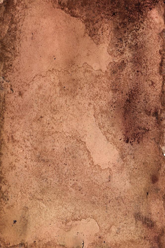 Paper Grunge 24 Texture