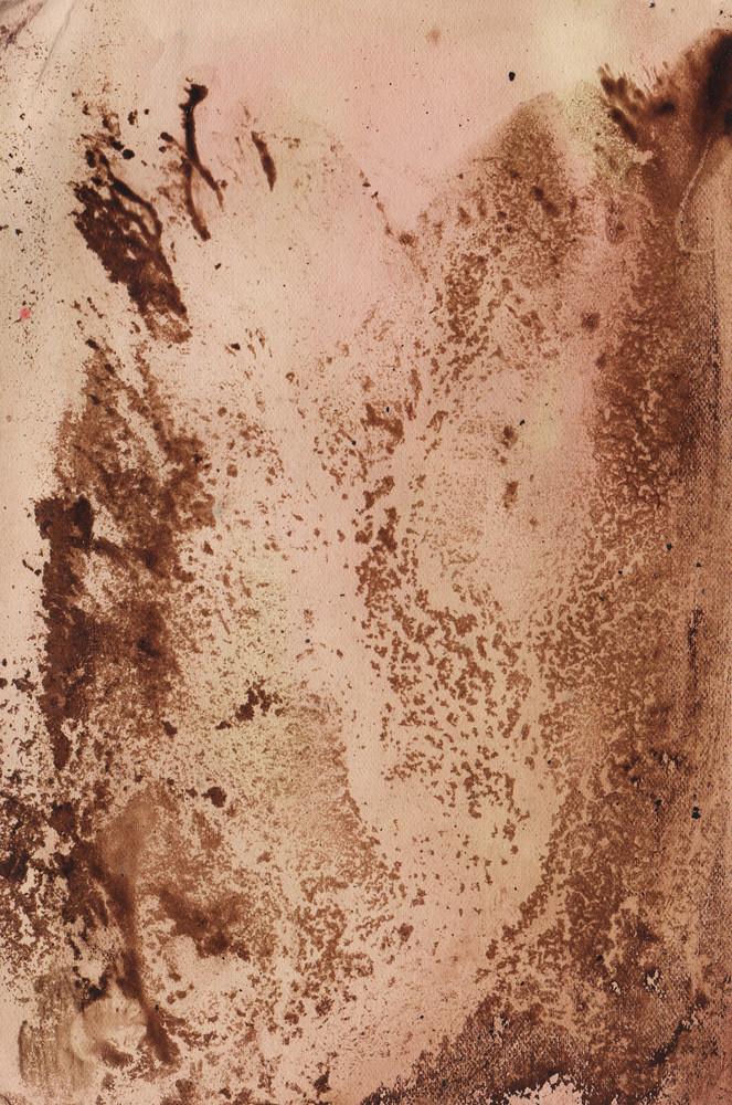 Paper Grunge 28 Texture