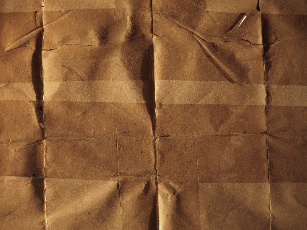 Paper Grunge 7 Texture