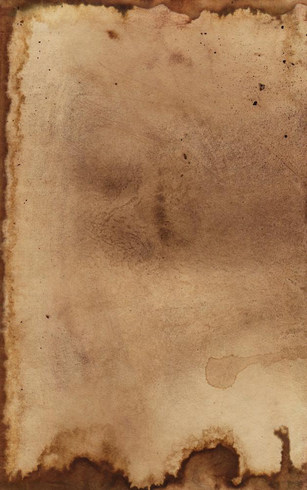 Paper Grunge 8 Texture