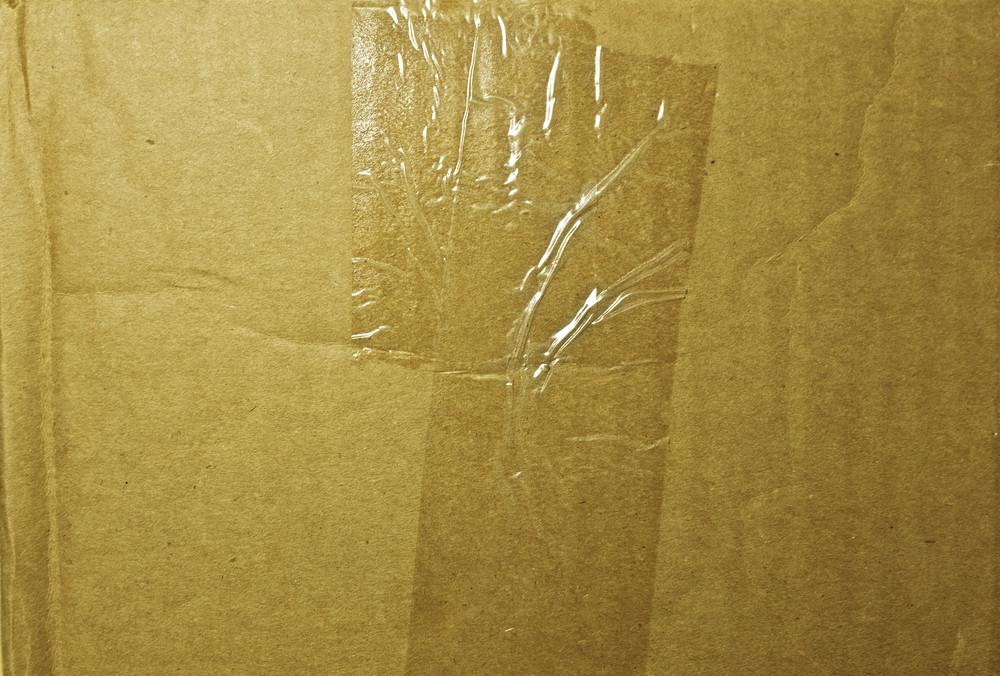 Paper Grunge Texture 17