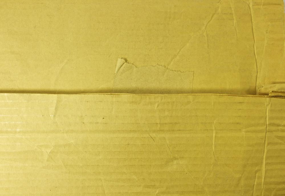 Paper Grunge Texture 20