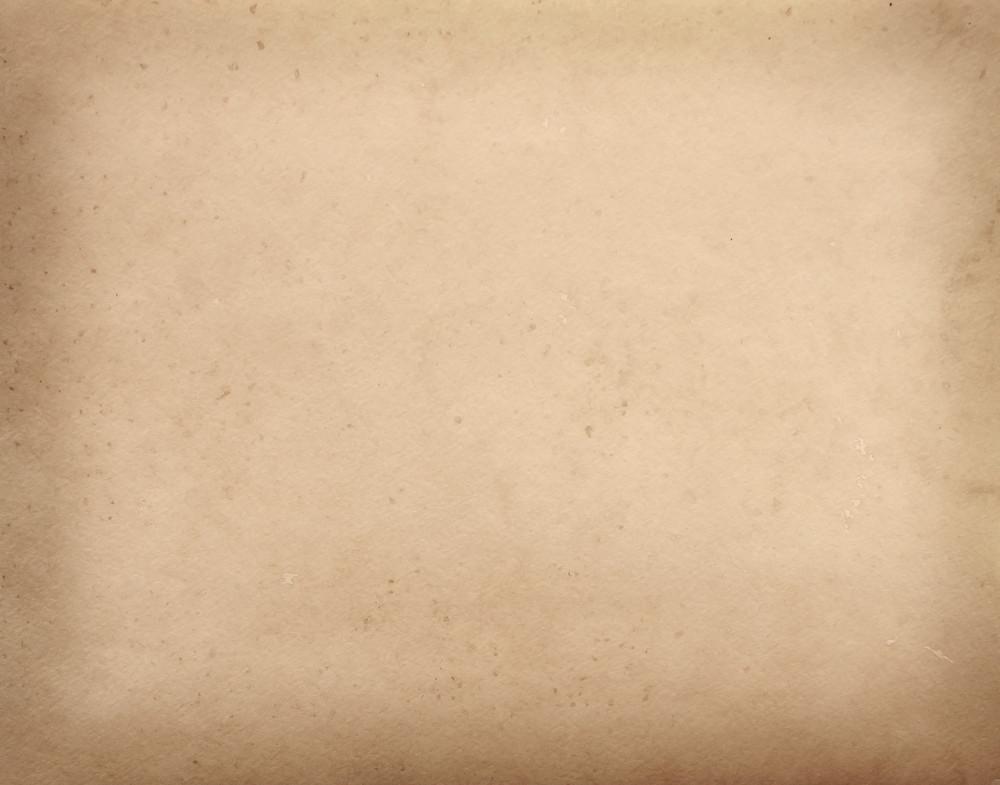 Paper Grunge Texture 24