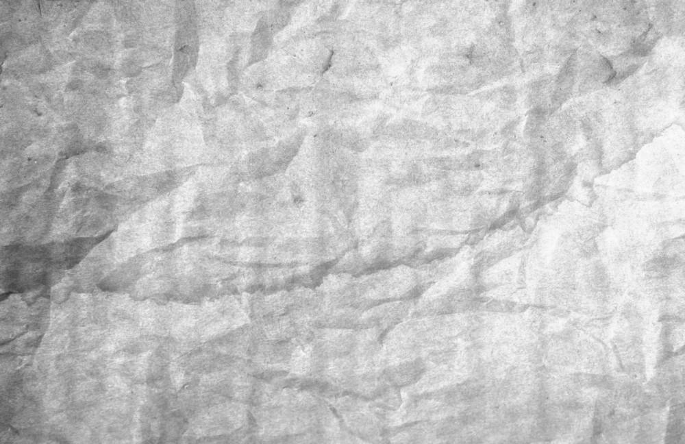 Paper Grunge Texture 2
