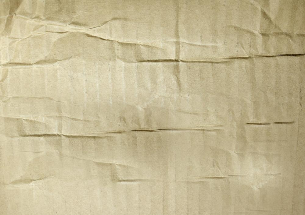 Paper Grunge Texture 42