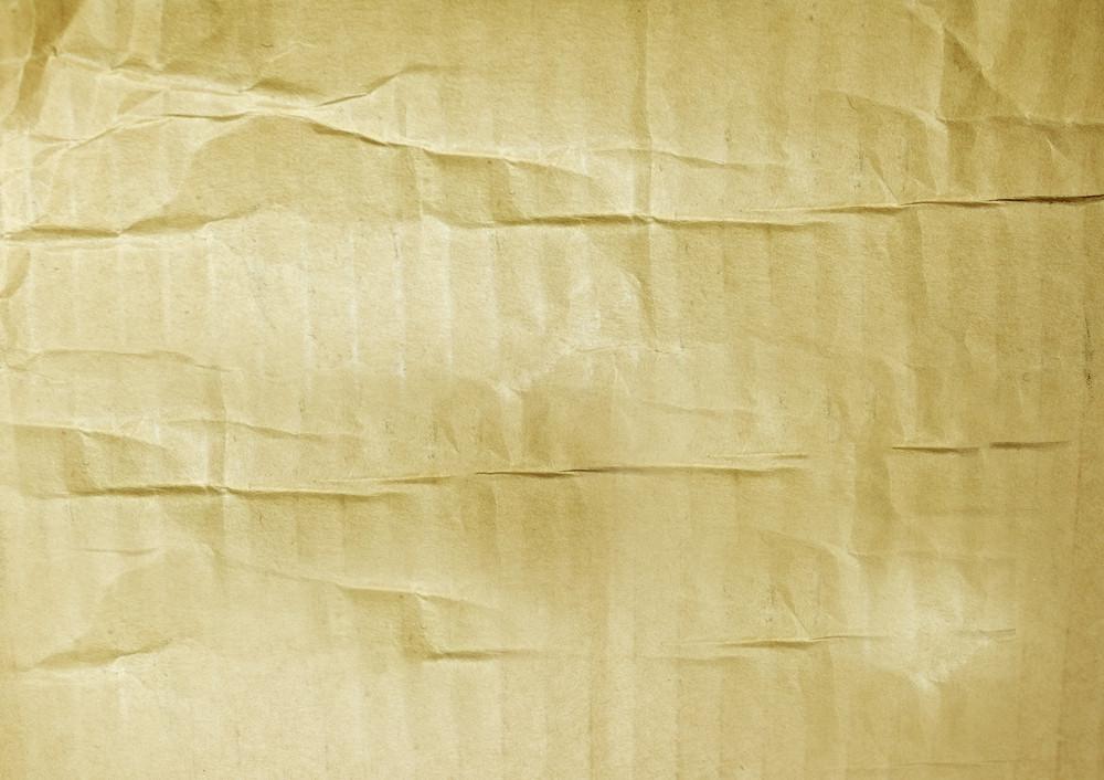 Paper Grunge Texture 43