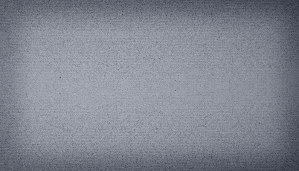 Paper Grunge Texture 55