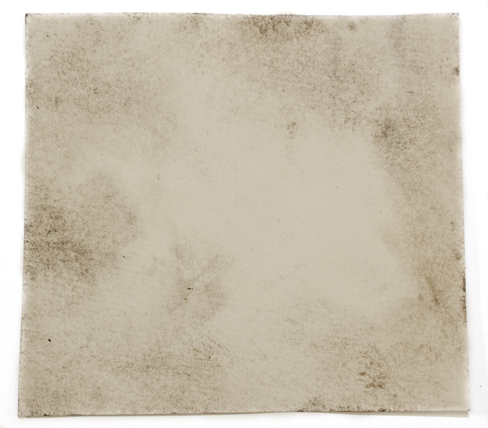 Paper Grunge Texture 67