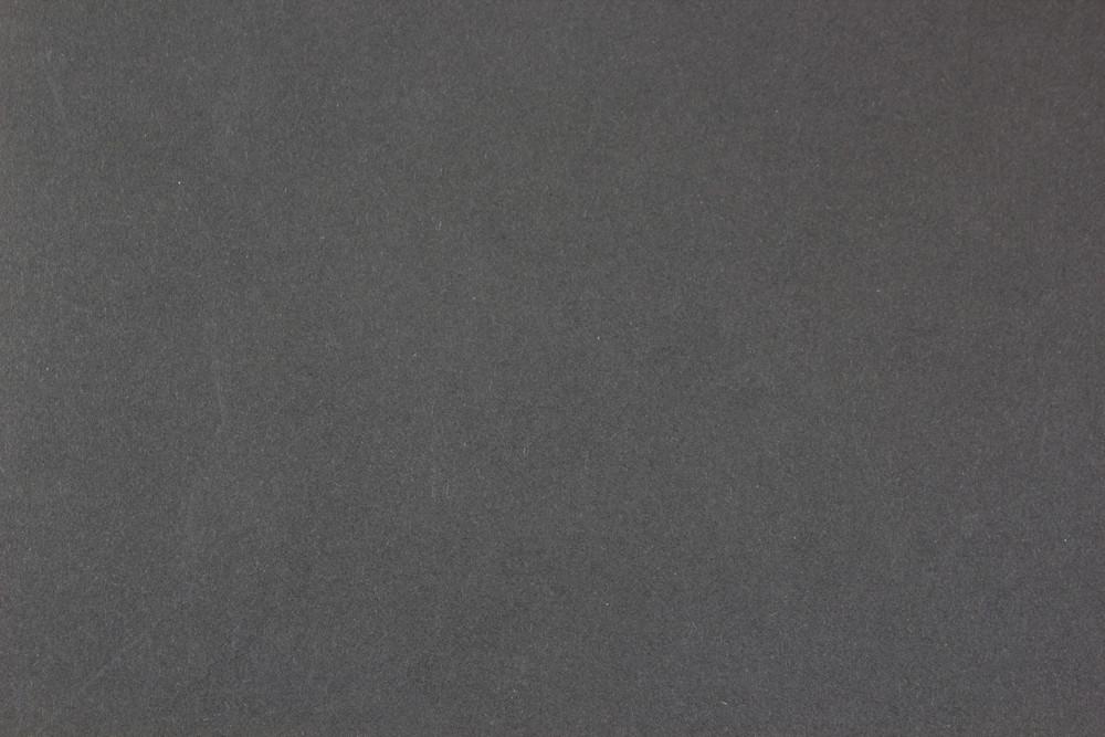 Paper Grunge Texture 70
