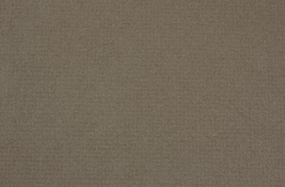 Paper Grunge Texture 71