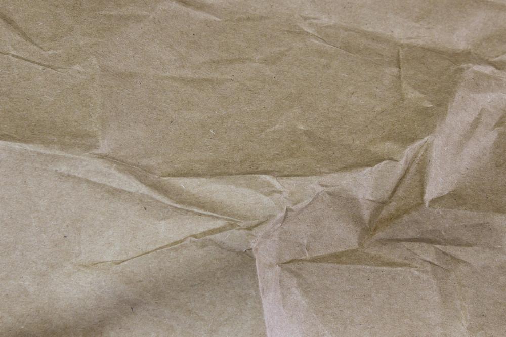 Paper Grunge Texture 75