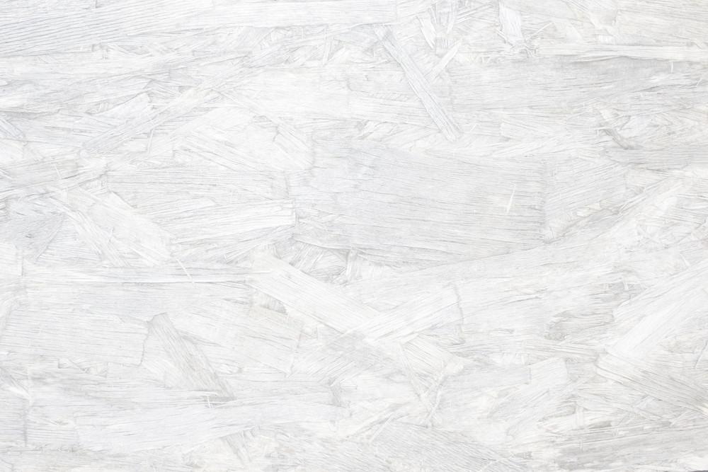 Paper Grunge Texture 7