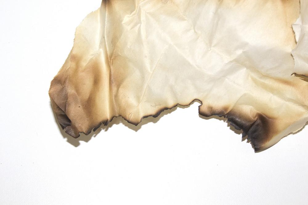 Paper Grunge Texture 81