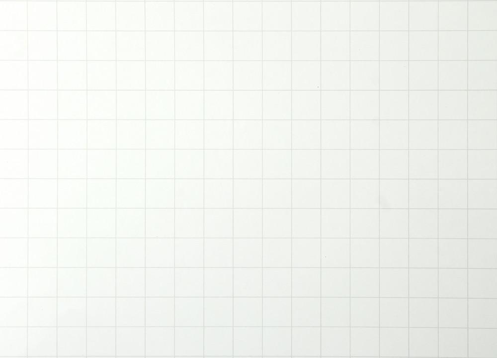 Paper Large Graph