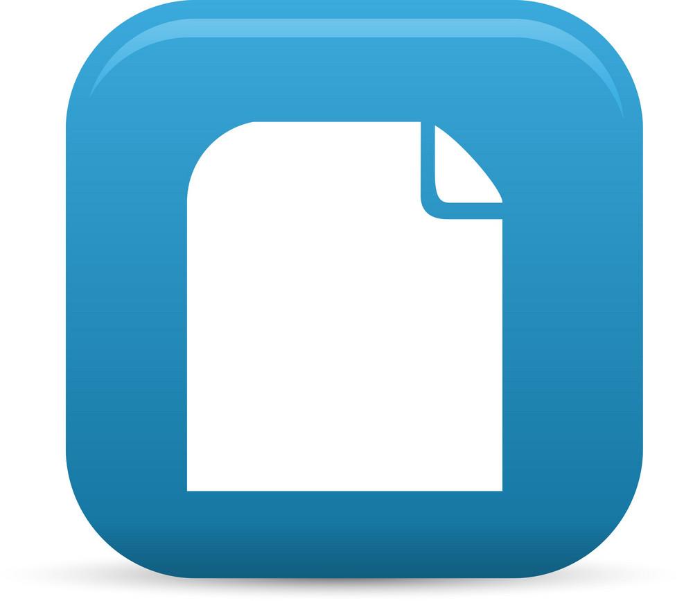 Paper Note File Elements Lite Icon