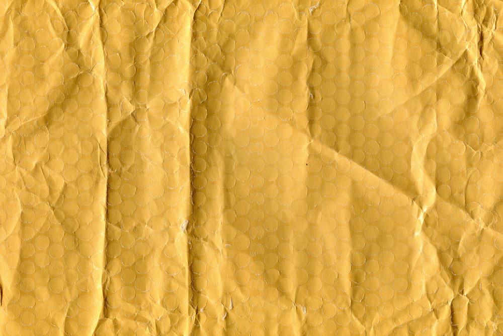 Paper Packaging 10 Texture