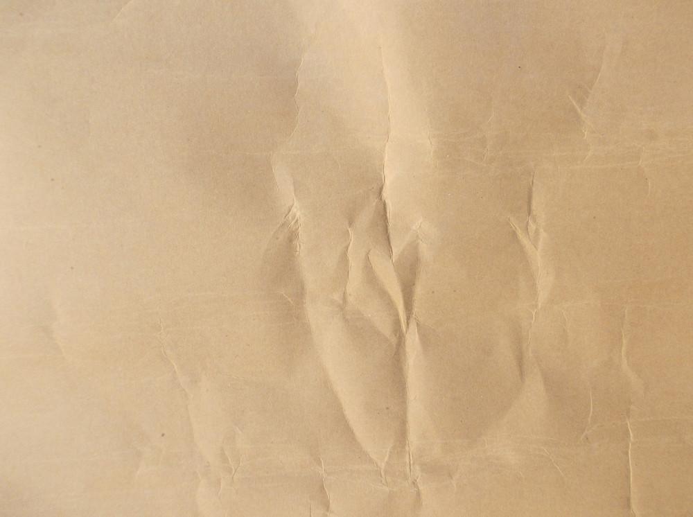 Paper Texture 21