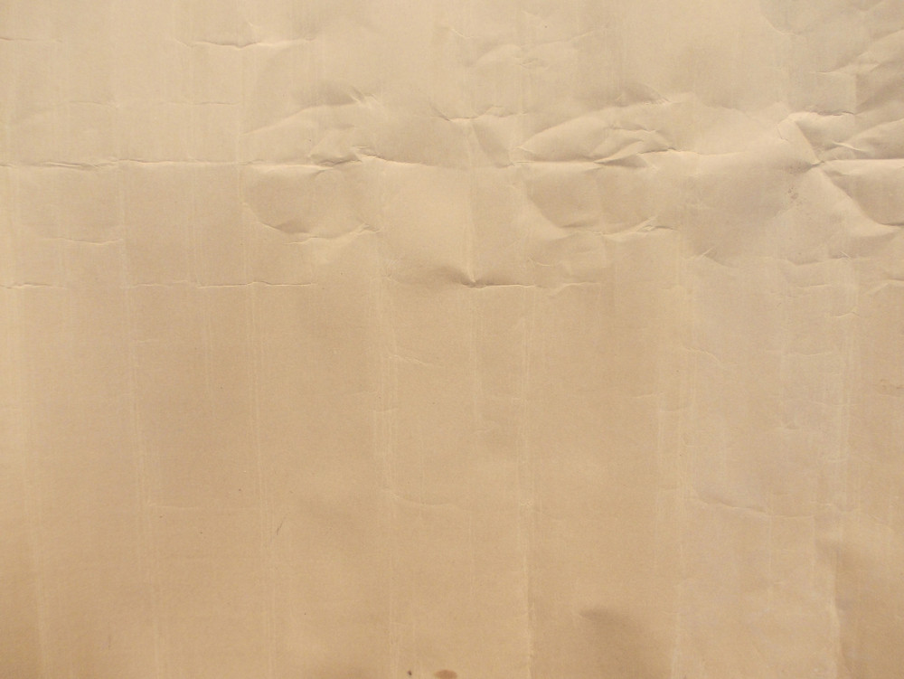 Paper Texture 25