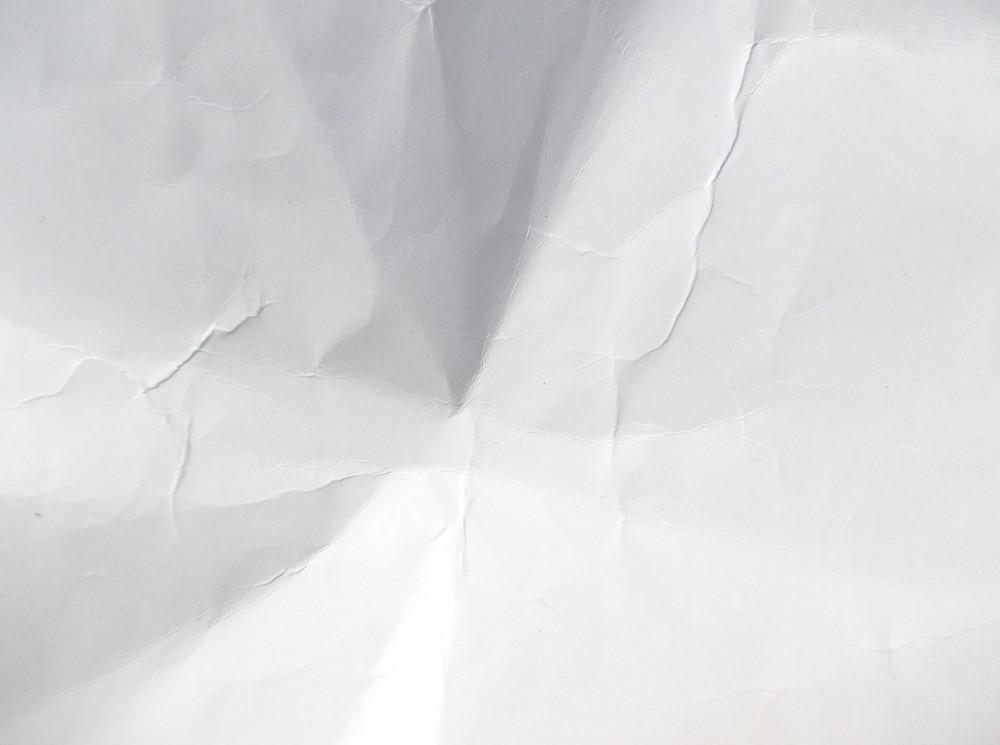 Paper Texture 29
