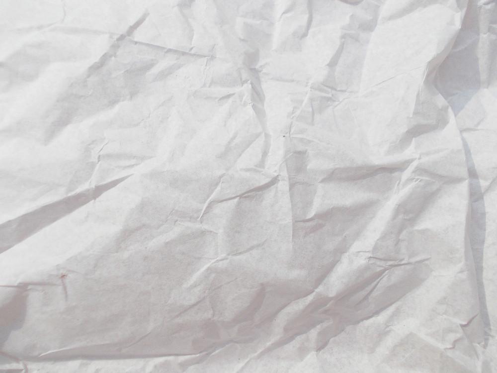 Paper Texture 32