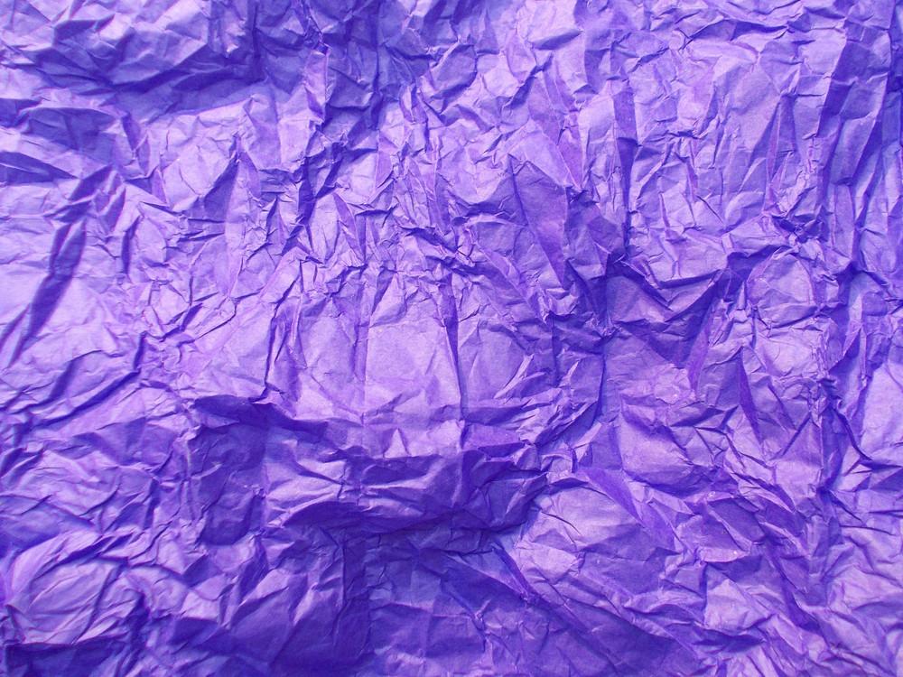 Paper Texture 3