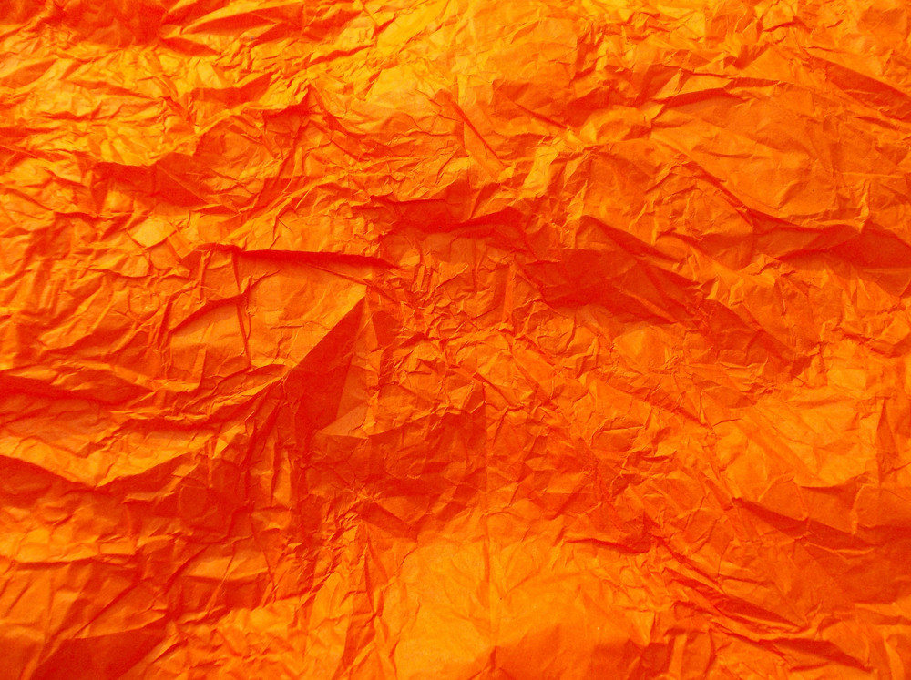 Paper Texture 40