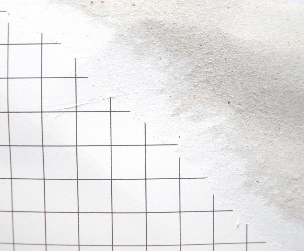 Paper Texture 57
