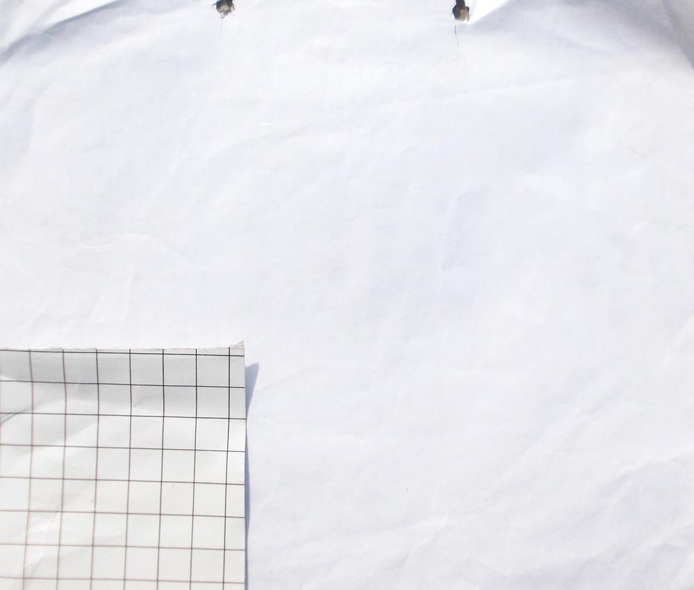 Paper Texture 64