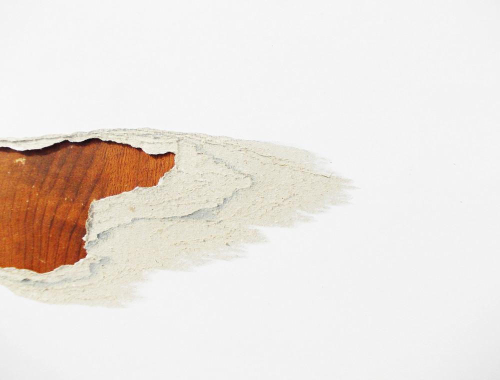 Paper Texture 71