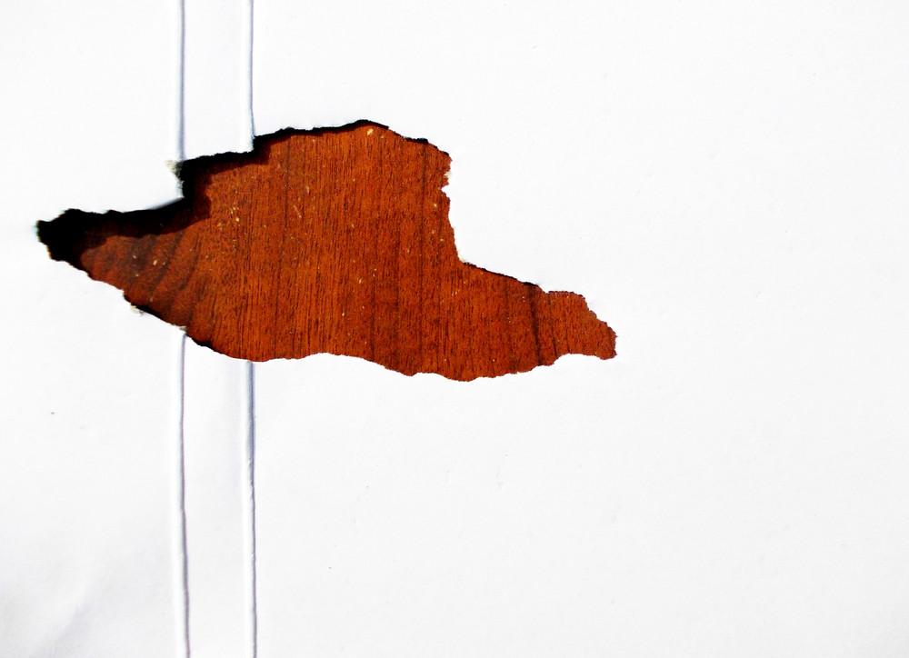 Paper Texture 72
