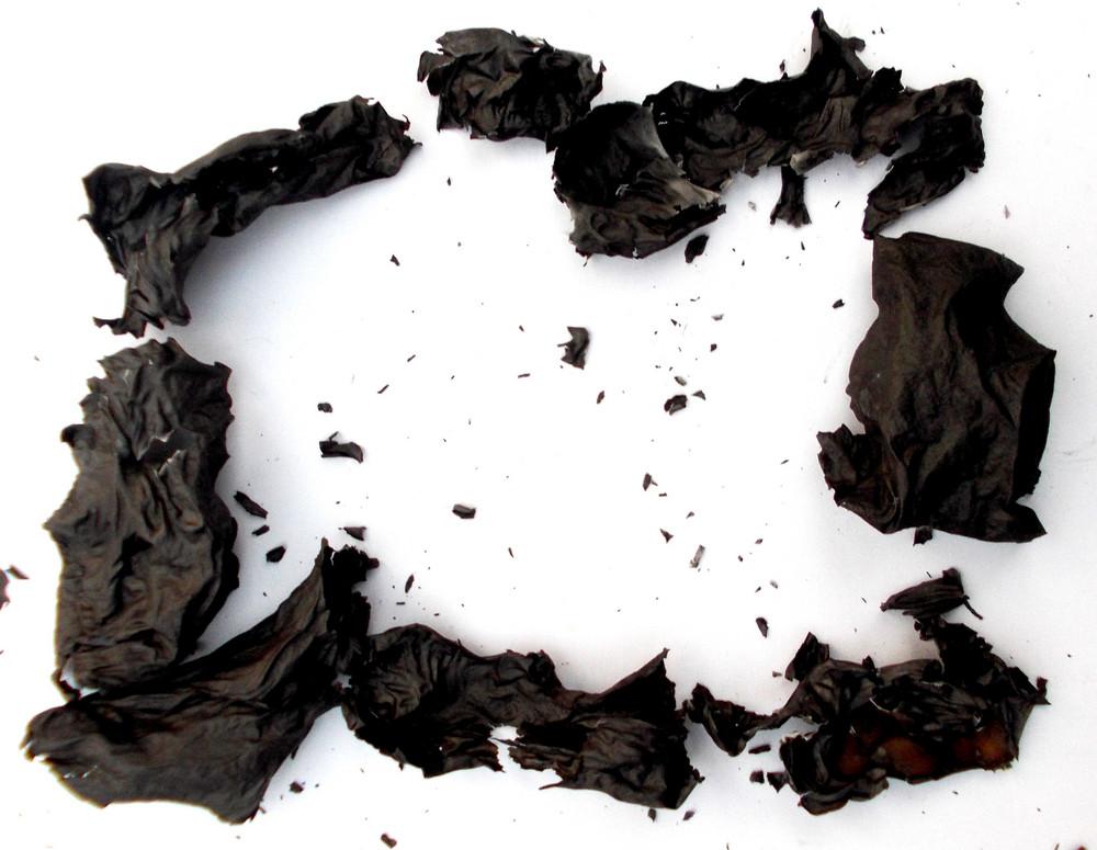 Paper Texture 84