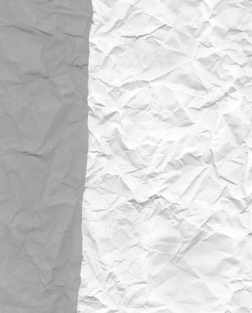 Paper Texture And Background 23