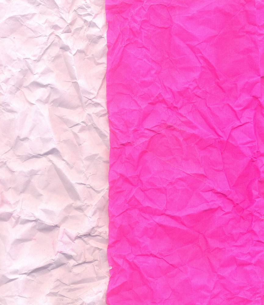 Paper Texture And Background 24