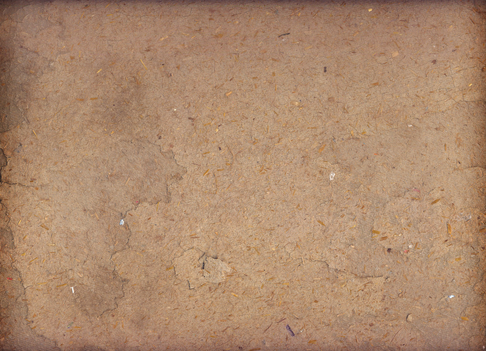 Paper Texture And Background 42