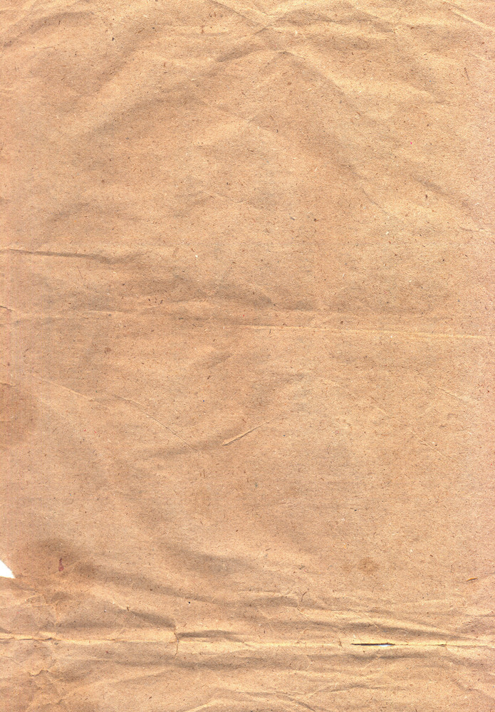 Paper Texture And Background 54