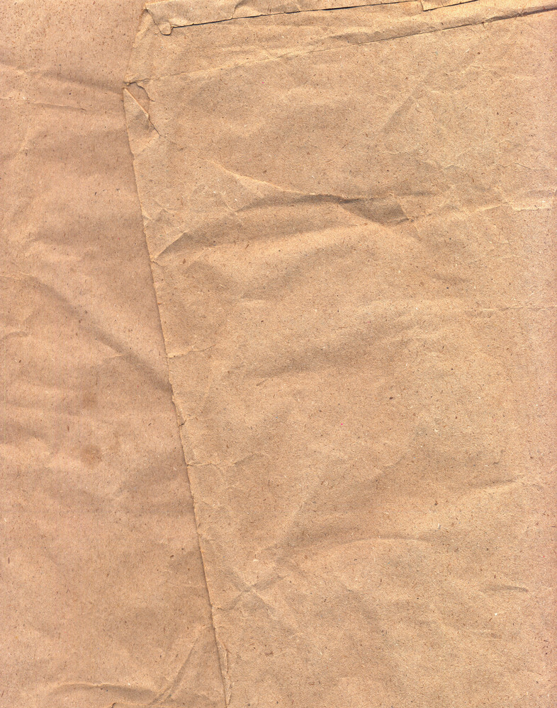 Paper Texture And Background 55
