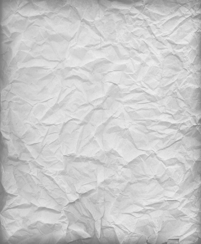 Paper Texture And Background 61