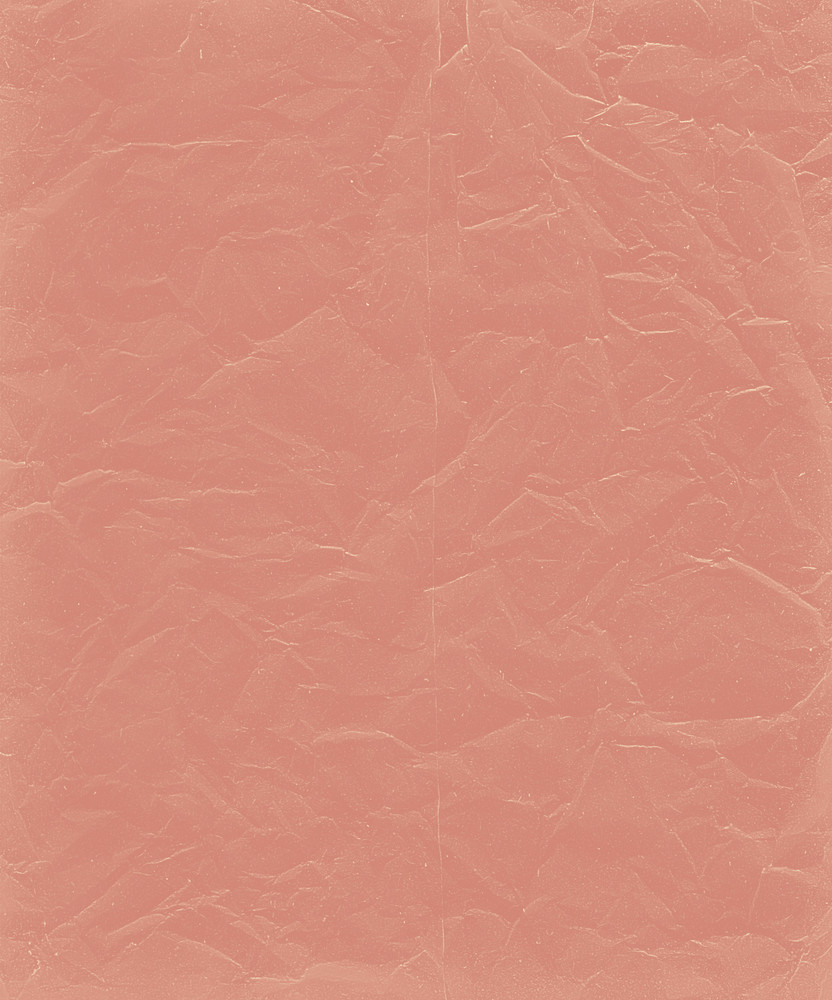 Paper Texture And Background 69
