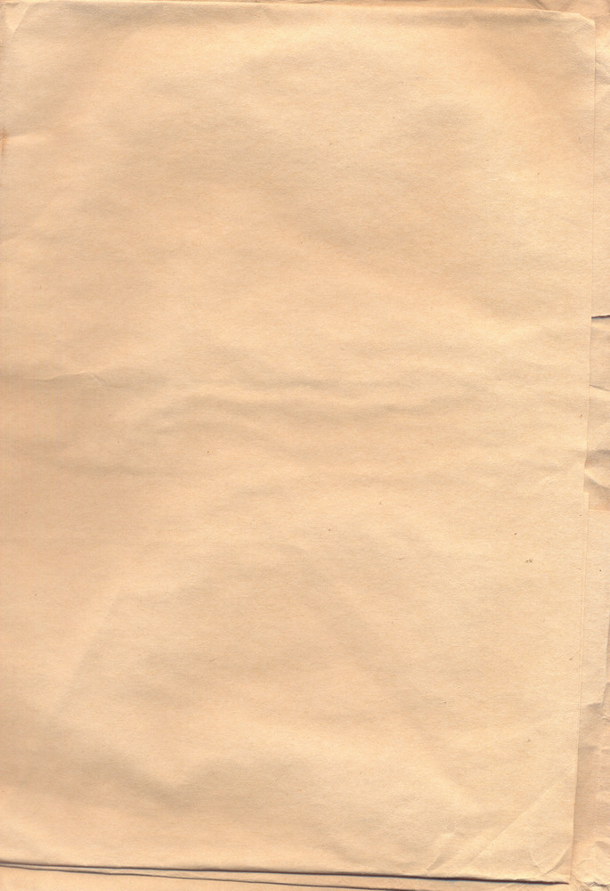Paper Texture And Background 71