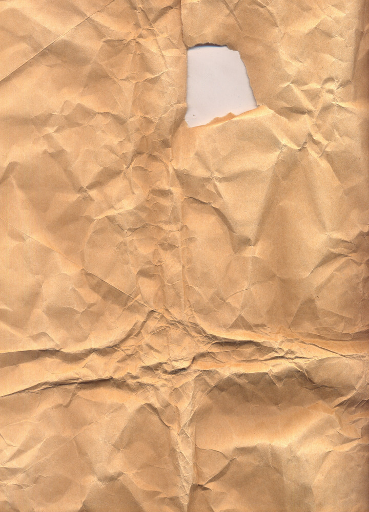 Paper Texture And Background 73